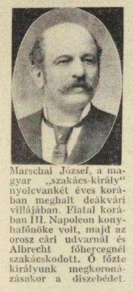 4-id-Marchal-Jozsef-TolnaiVilaglapja_1914_04
