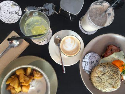 LL_Madrid_brunch_Federal_Cafe