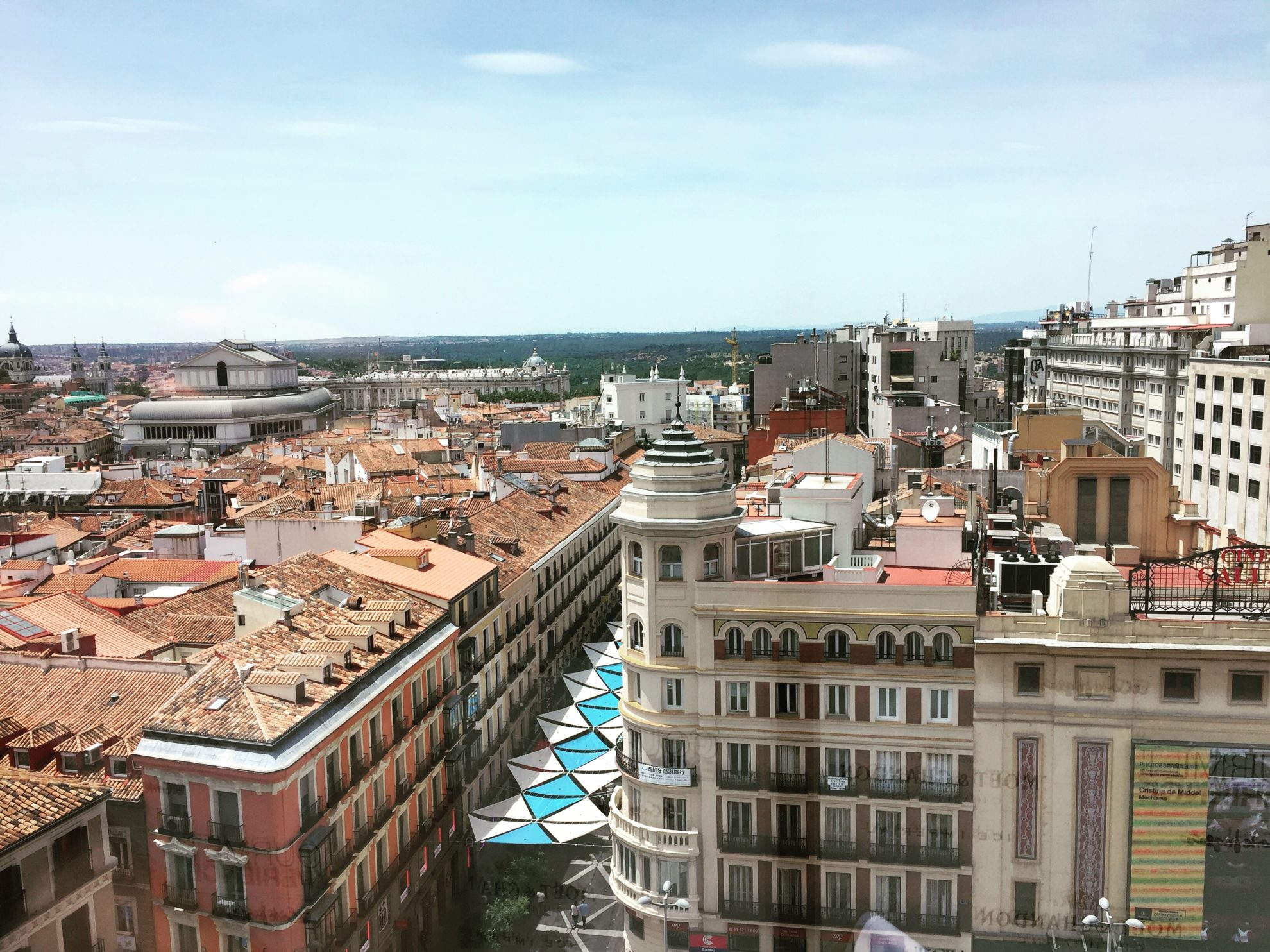LL_Madrid_piac_GourmetExperience_1