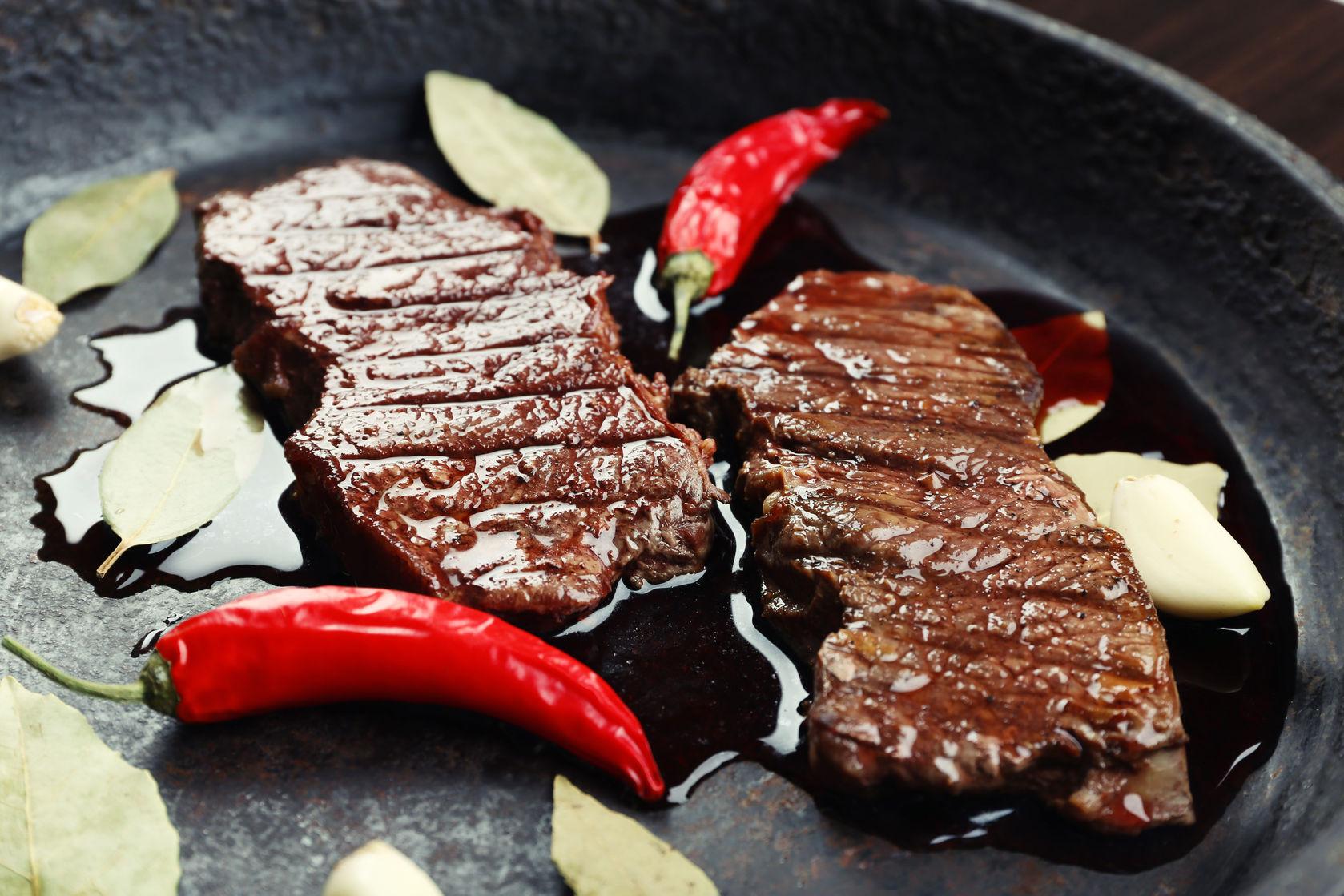konyhai_alapfogas_steak