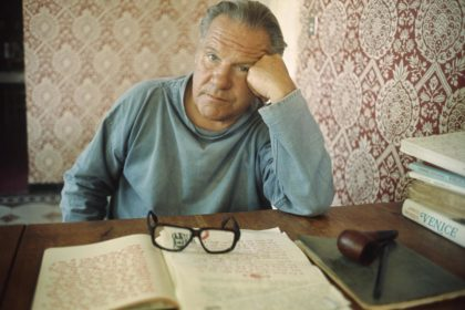 Fotó: www.ozy.com