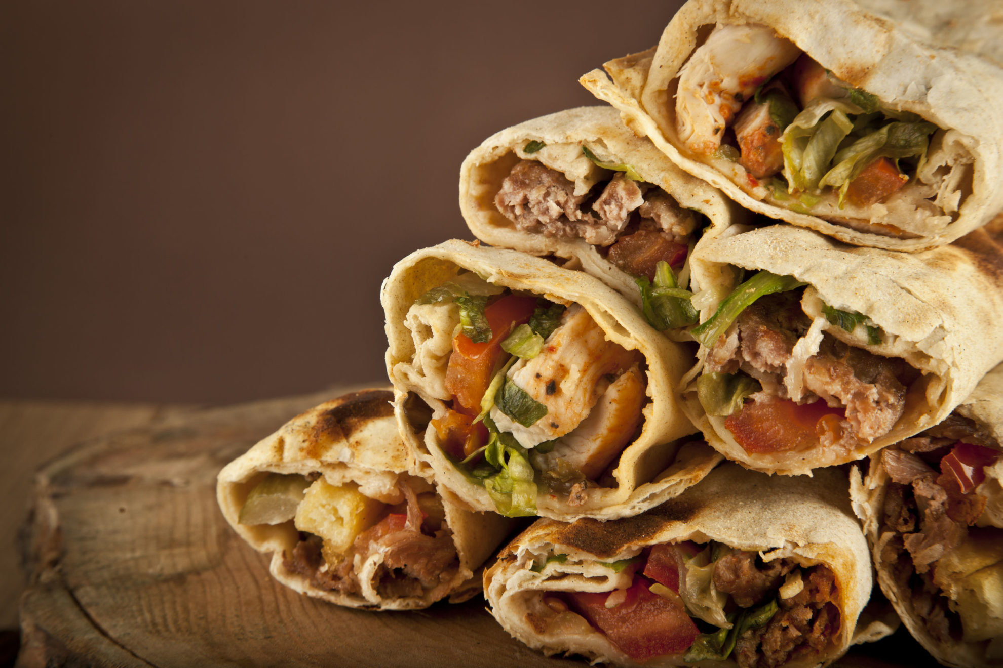 Levantei_gasztro_Shawarma