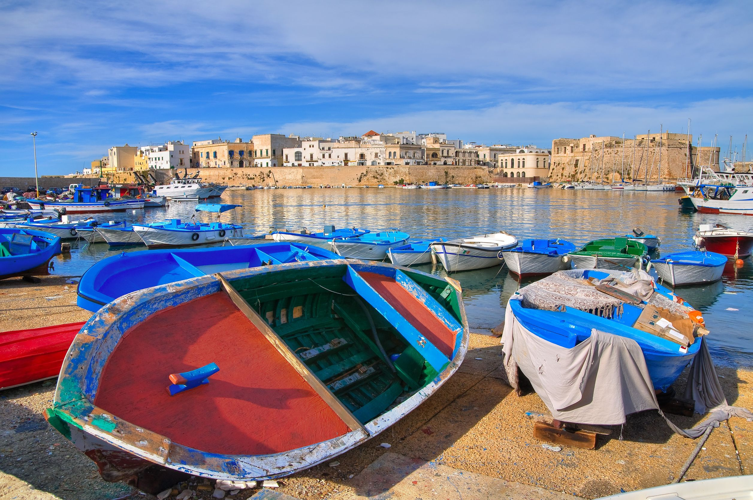 Puglia_Gallipoli