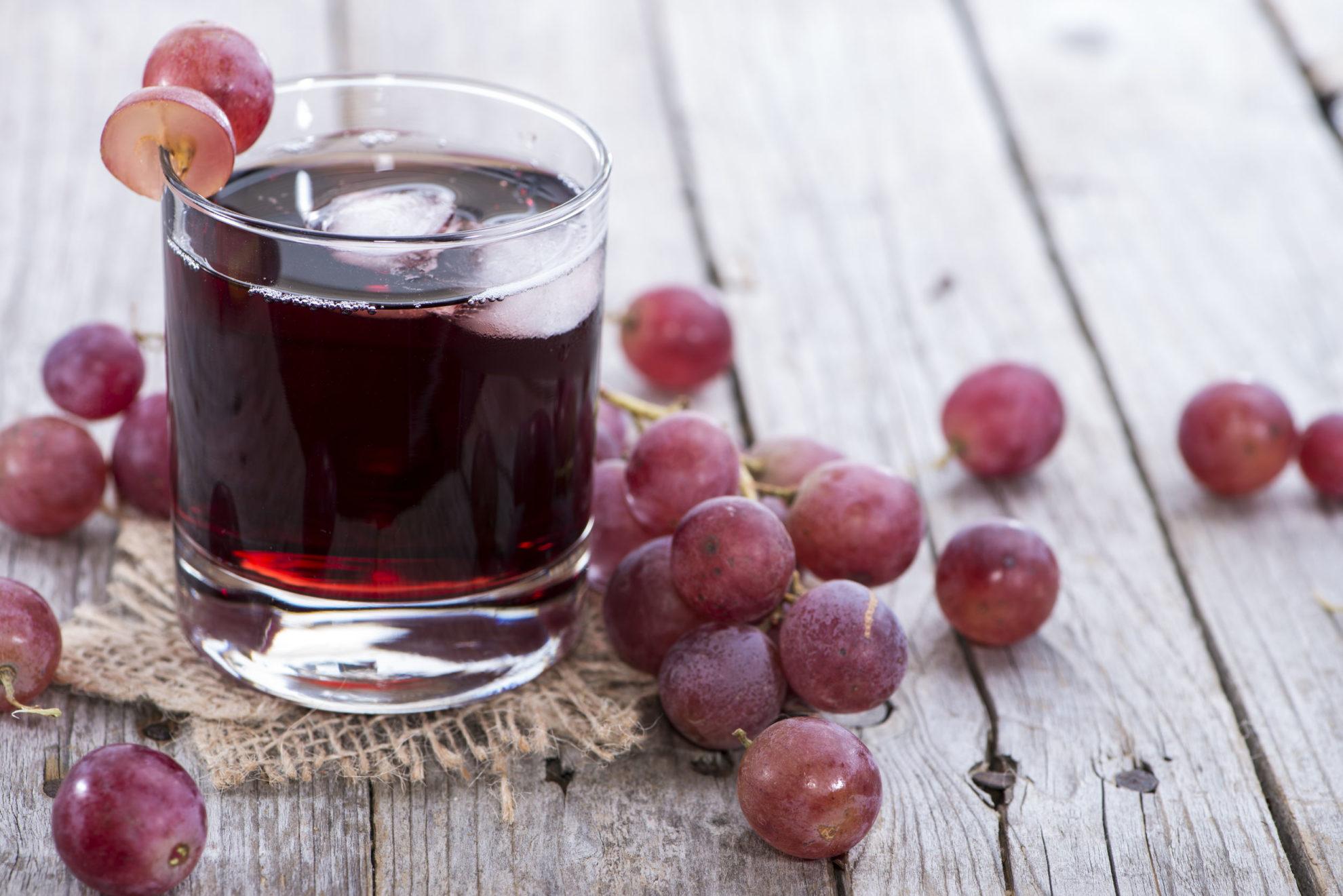 szőlő_lé