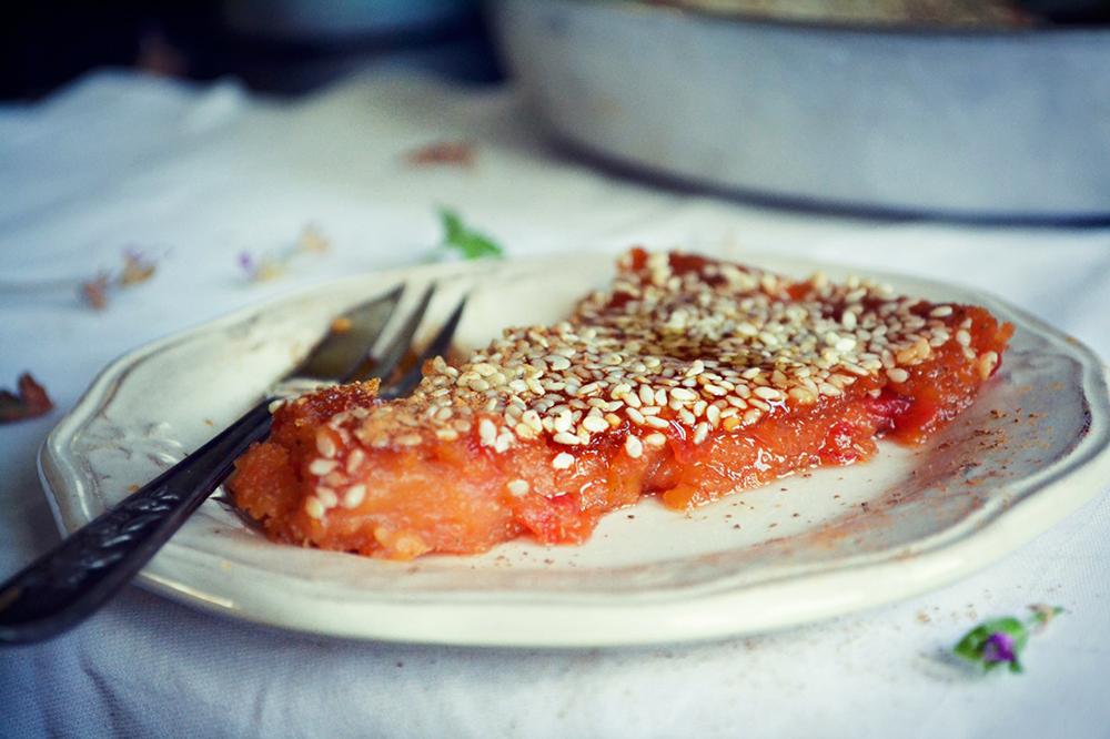Fotó: www.funkycook.gr