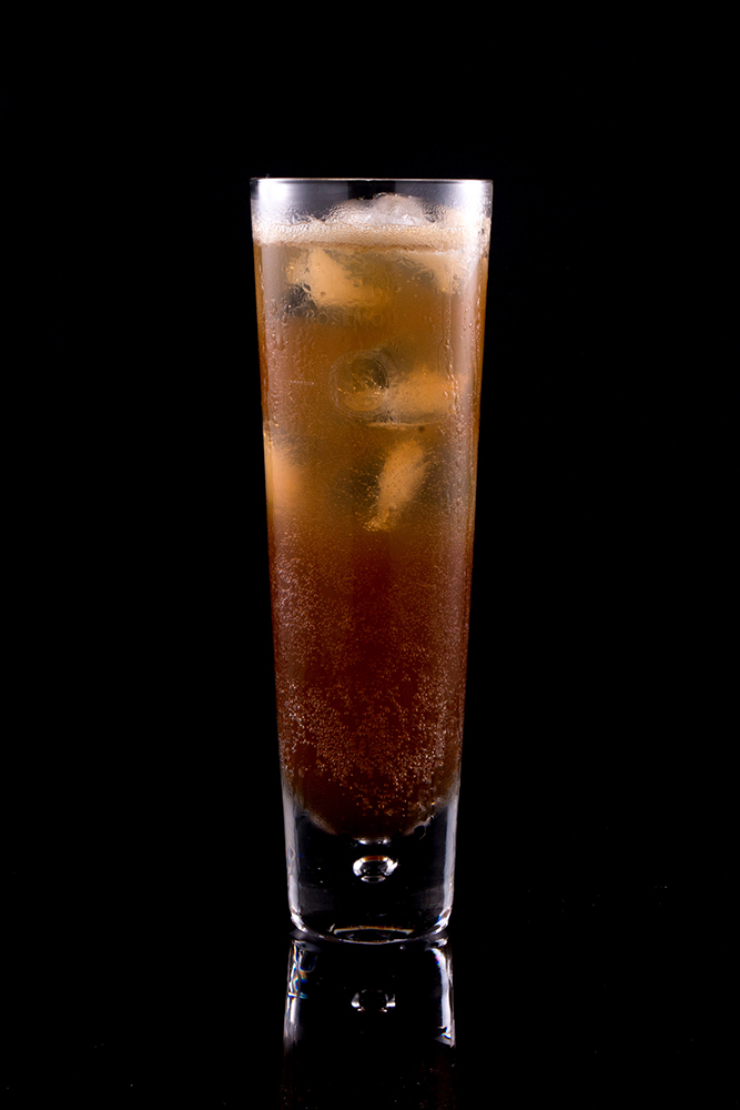 Long Island Ice Tea (Fotó: Flickr // inorsis)