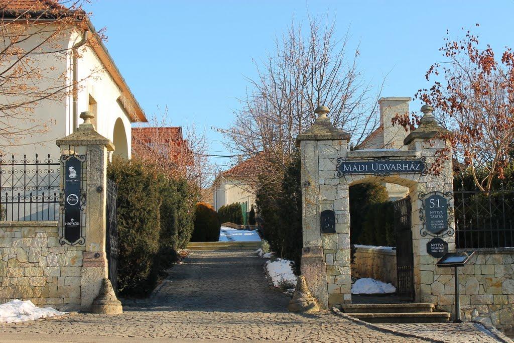 Fotó: www.panoramio.com
