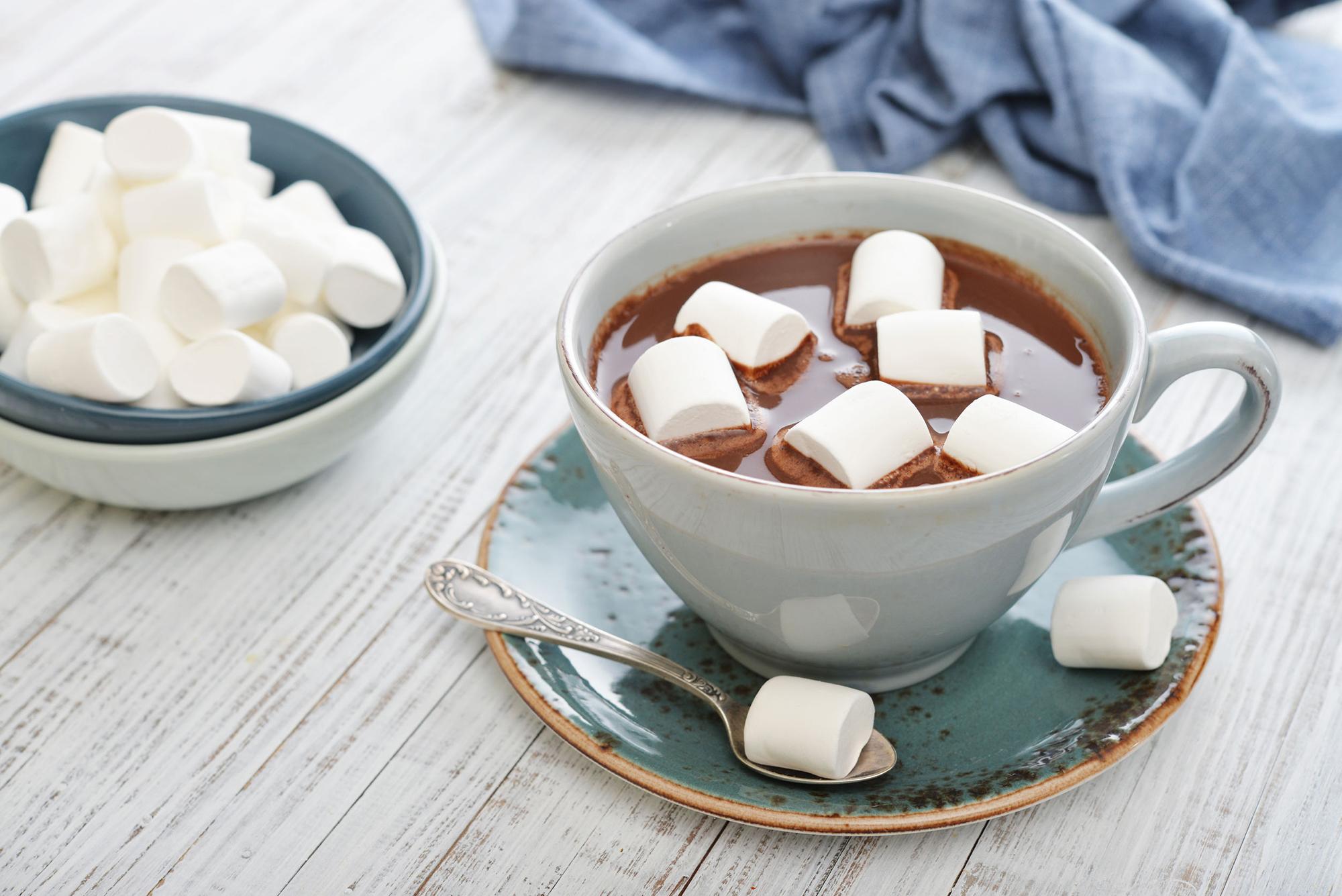 KÉ_Csokit_bele_2