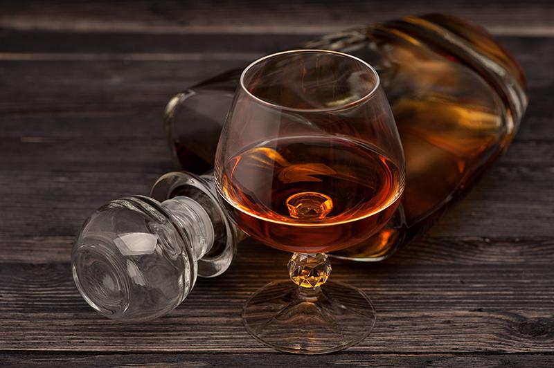 KL_Ajandekitalok_Cognac