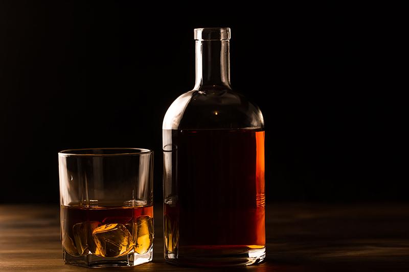 KL_Ajandekitalok_Whiskey