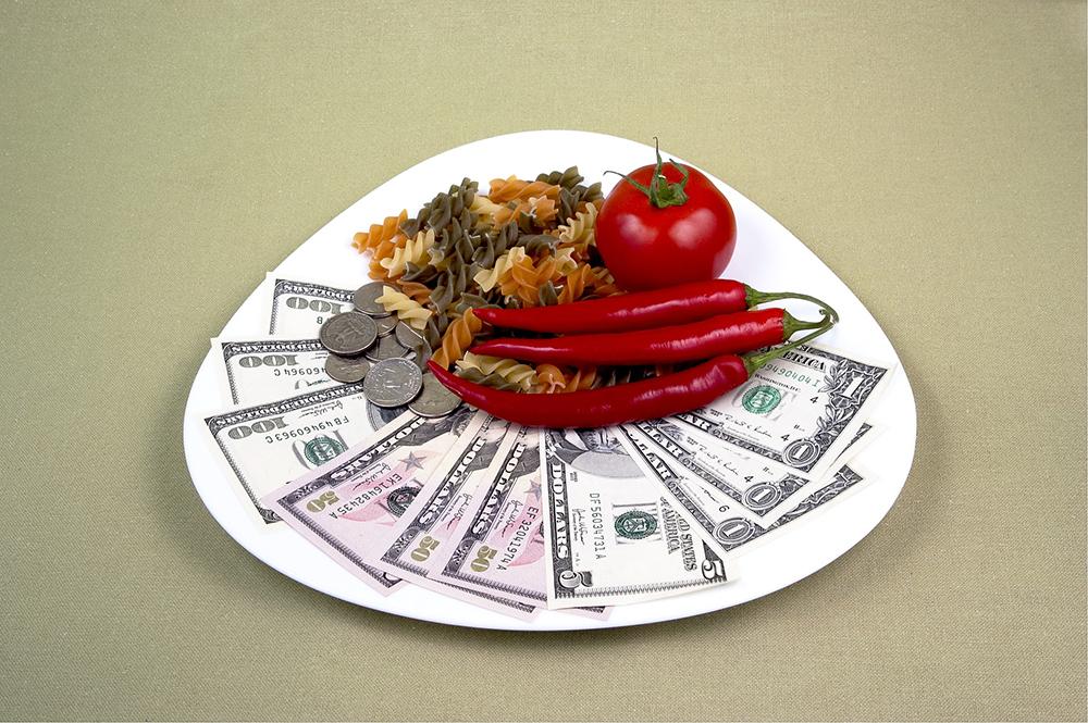 LE_Amerikai_ettermek_vege_money