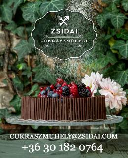 Cukraszmuhely-GG-banner-31
