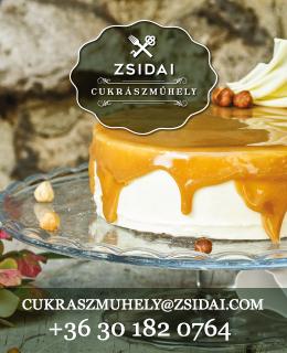 Cukraszmuhely-GG-banner-34